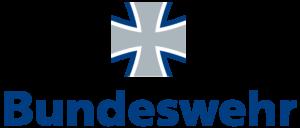 2000px-Bundeswehr_Logo