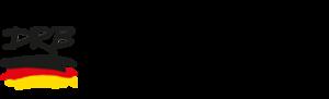 Deutscher-ringer-bund-logo-300x91